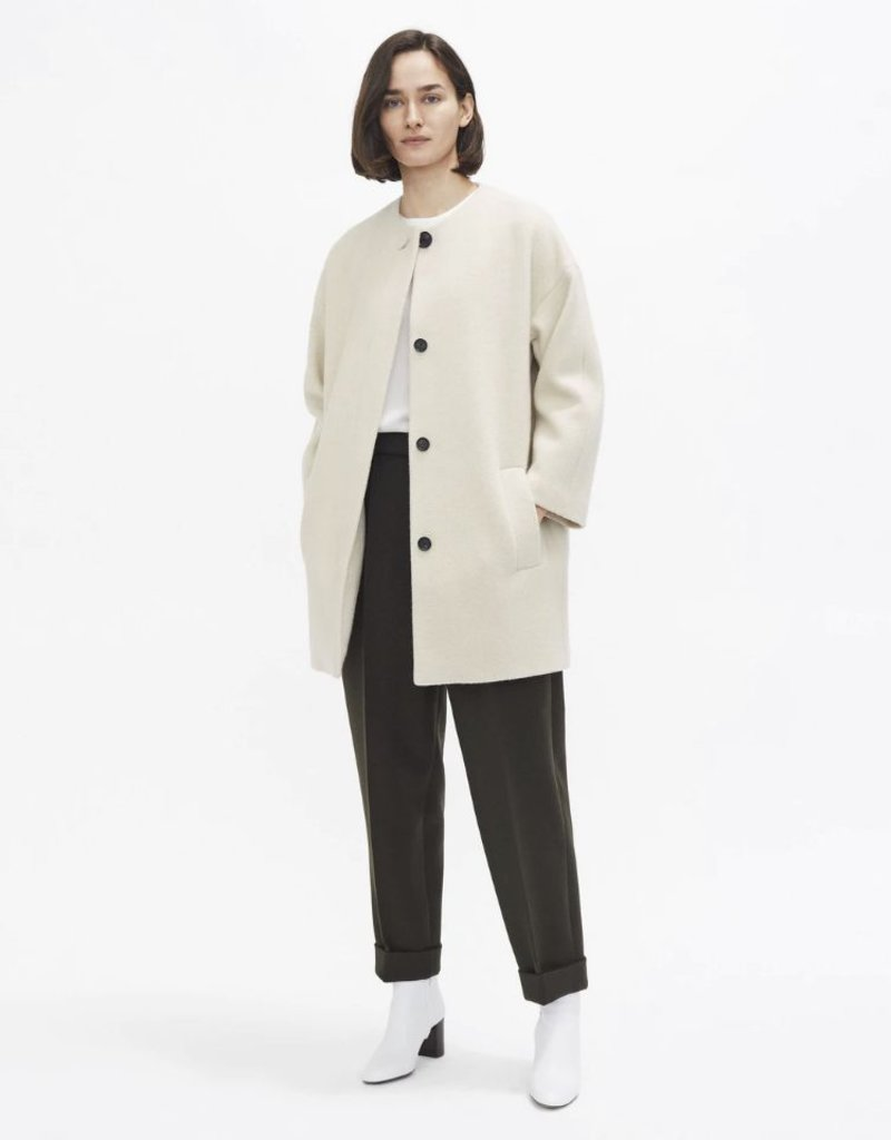 FILIPPA K The Kim Coat
