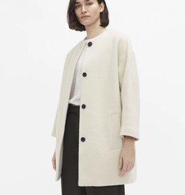 FILIPPA K The Kim Coat