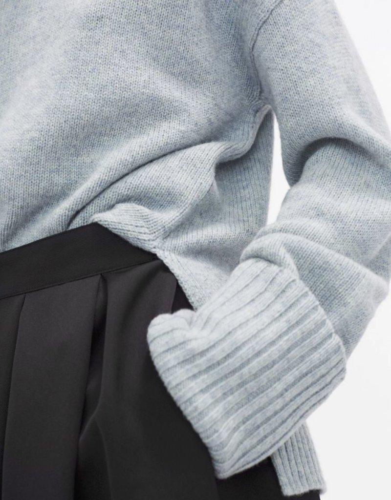 FILIPPA K The Chunky Sweater