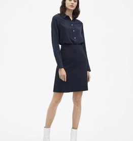 FILIPPA K The Jersey Skirt