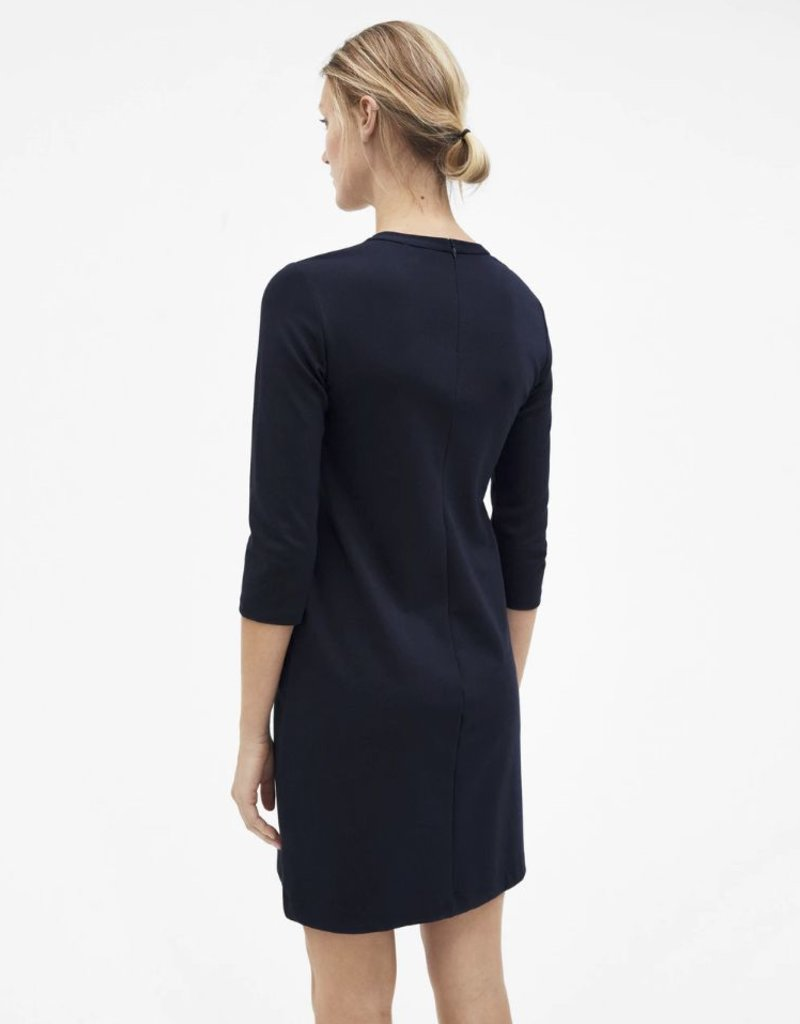 FILIPPA K The Pocket Dress