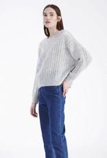 IRO The Opera Sweater