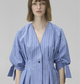 BY MALENE BIRGER The Trivano Shirt