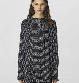 BY MALENE BIRGER The Rasifiola Shirt