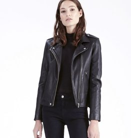 IRO The Biker Jacket
