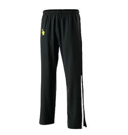 holloway Weld Sweatpants
