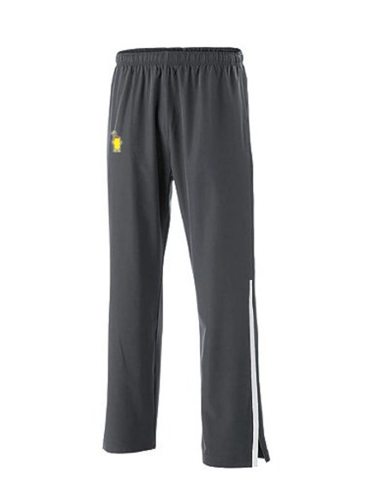 holloway Weld Sweatpants