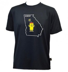 colombia FC State Shirt - Georgia