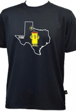 colombia FC State Shirt - Texas