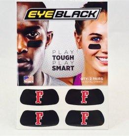 Eye Black Strip Pack