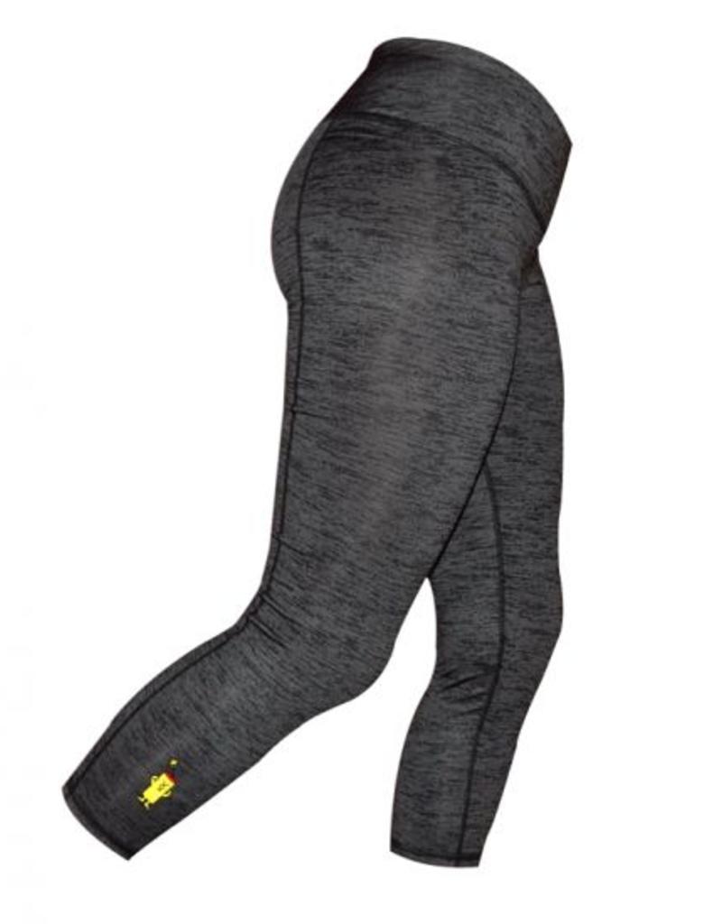 badger Ladies Leggings