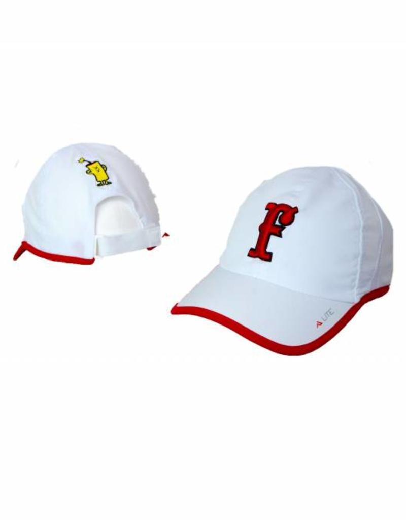 pacific headwear Lite Hat