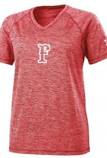 holloway Electrify Dri-fit Ladies