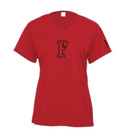 badger Badger Ladies 'F' Dri-Fit