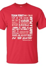 2017 Championship Shirt