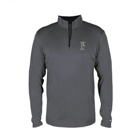badger Badger B-core Long Sleeve Men