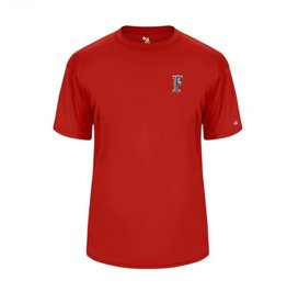 badger Badger Dri-fit Men