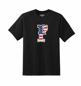 USA 'F' Dri-fit