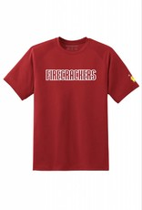 HQ Firecrackers Dri-fit MEN