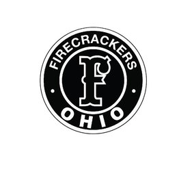 State Sticker OHIO