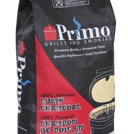 Primo Primo 100% Natural Lump Charcoal 20 LB.