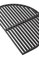 Primo Ceramic Grills Primo Cast Iron Searing Grate for Oval JR 200