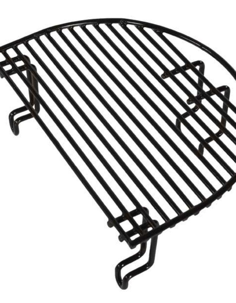 Primo Ceramic Grills Primo Extension Rack for Oval JR 200