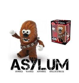 Star Wars Mr. Potato Head-Chewbacca Poptaters