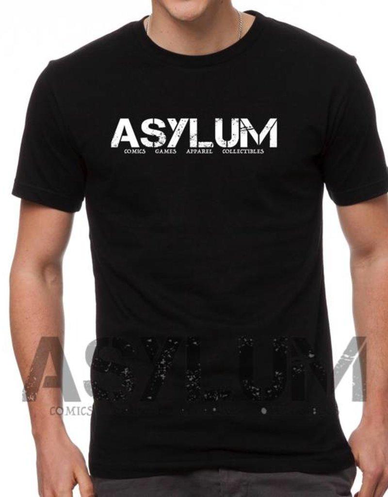 Asylum TShirt