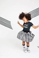 Little Feminist T-Shirt - Kids Sizes