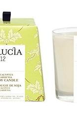 Lucia Candle