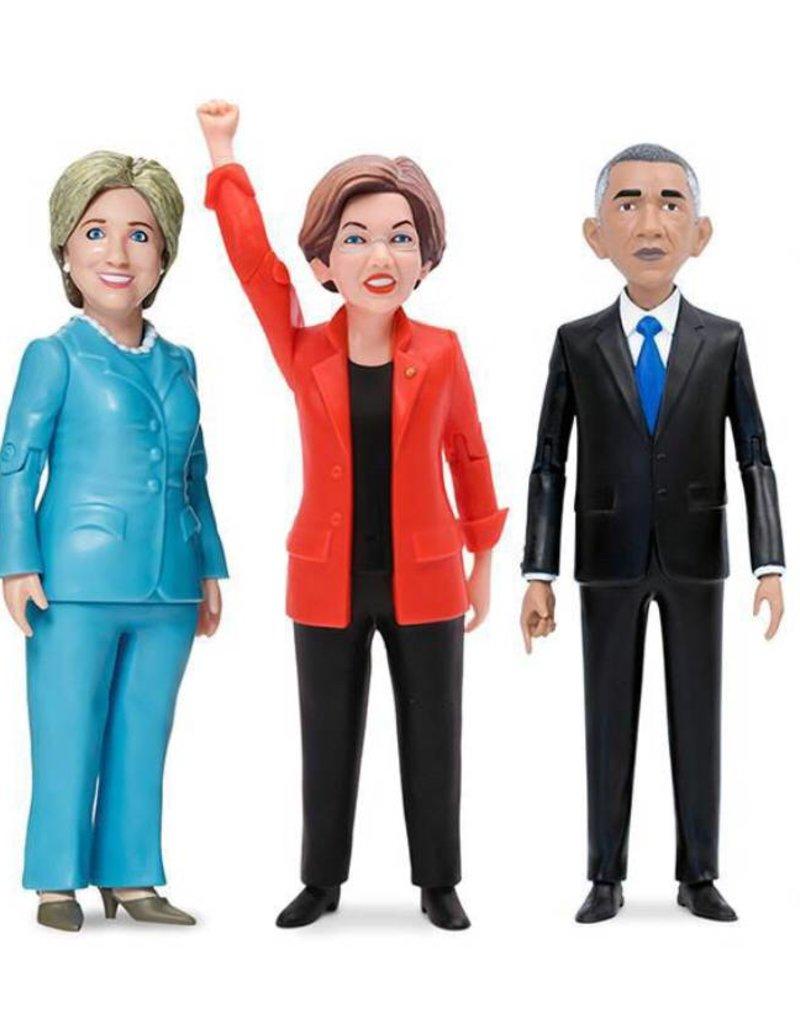 Political Dolls