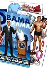 Obamarama Magnets