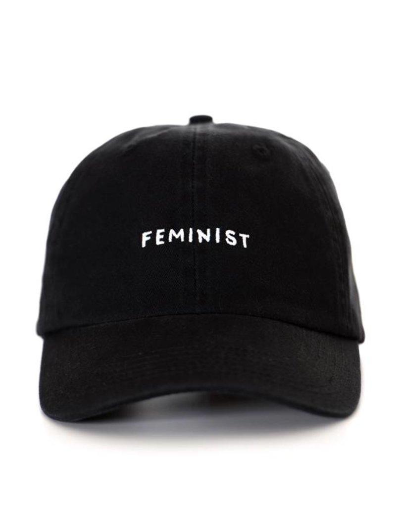 Feminist Hat