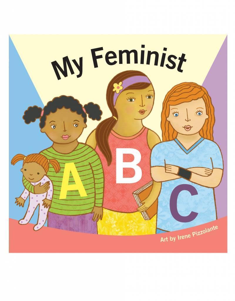 Feminist ABC