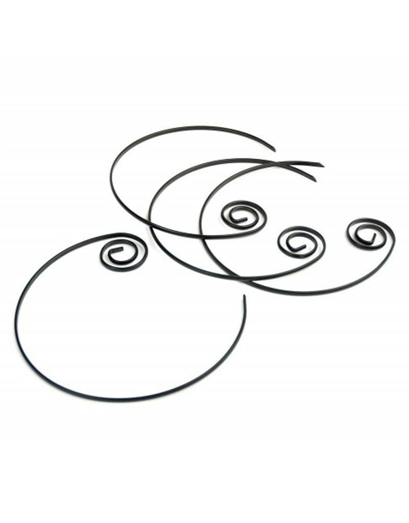 Circle Kabobs