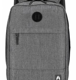 NIXON Beacons BackPack Grey