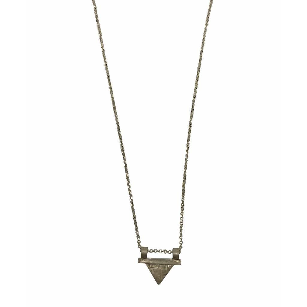 On Point Necklace