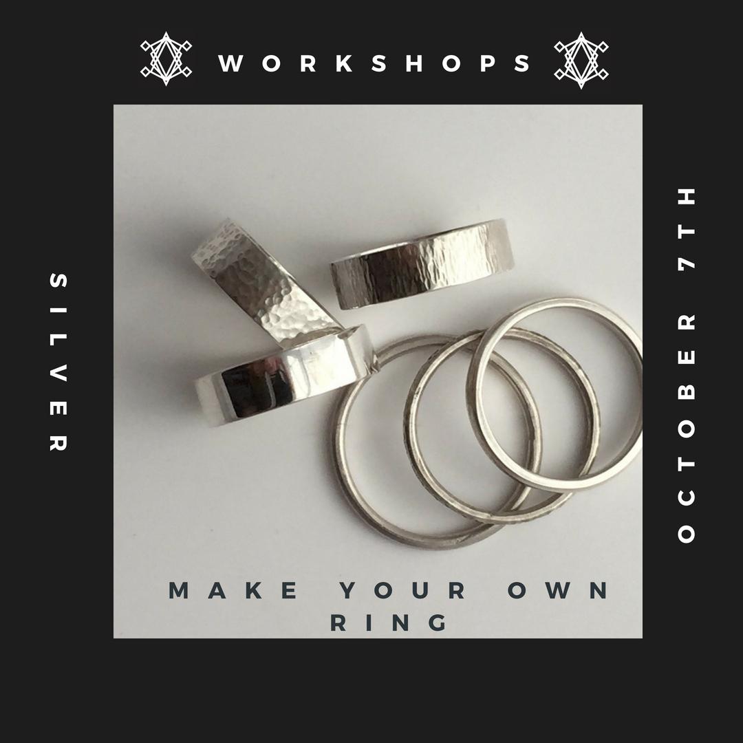AT-Workshop-Make-Take-Silver-Ring