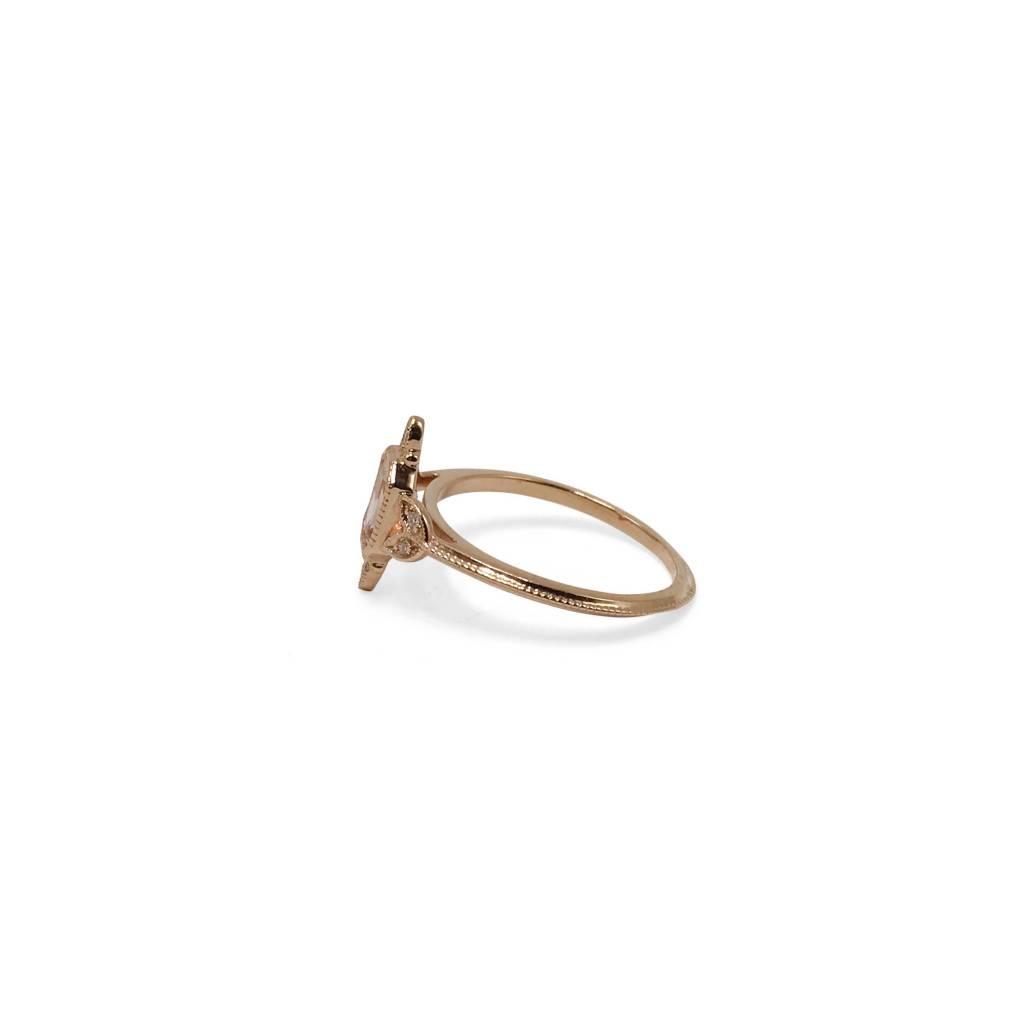 The Ashley Ring
