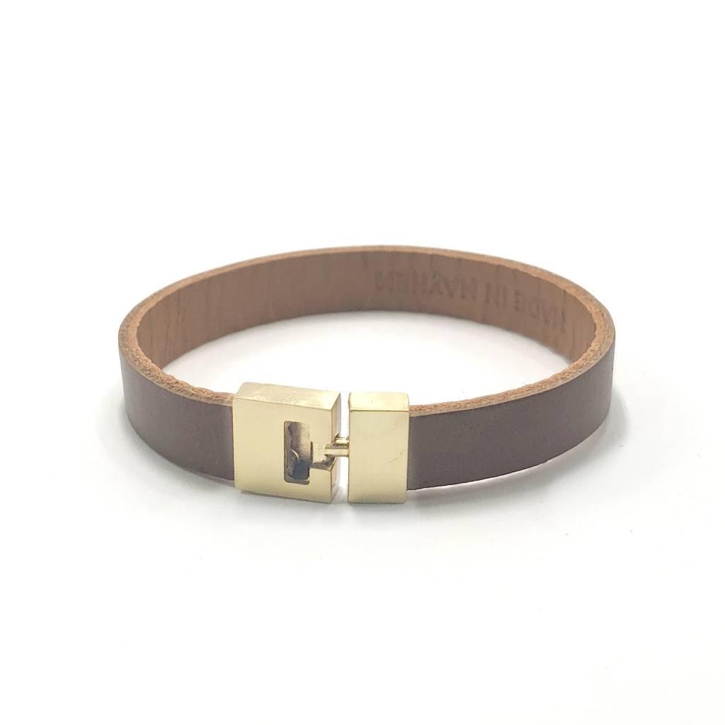 Made In Mayhem Zelda Bracelet