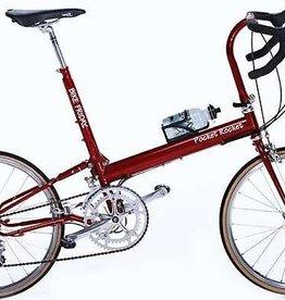 Bike Friday Pocket Rocket