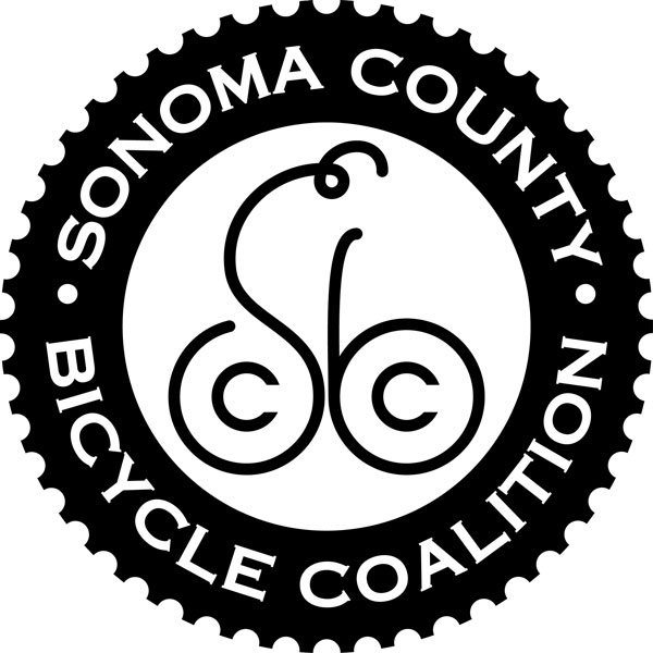 Sonoma County Bike Coalition