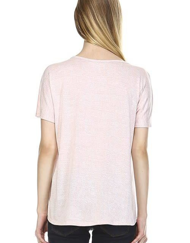 DARLING Graphic Tee