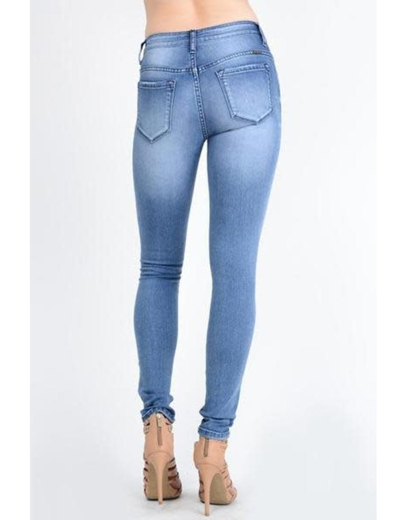 Kan Can KRISTEN Kan Can Jeans