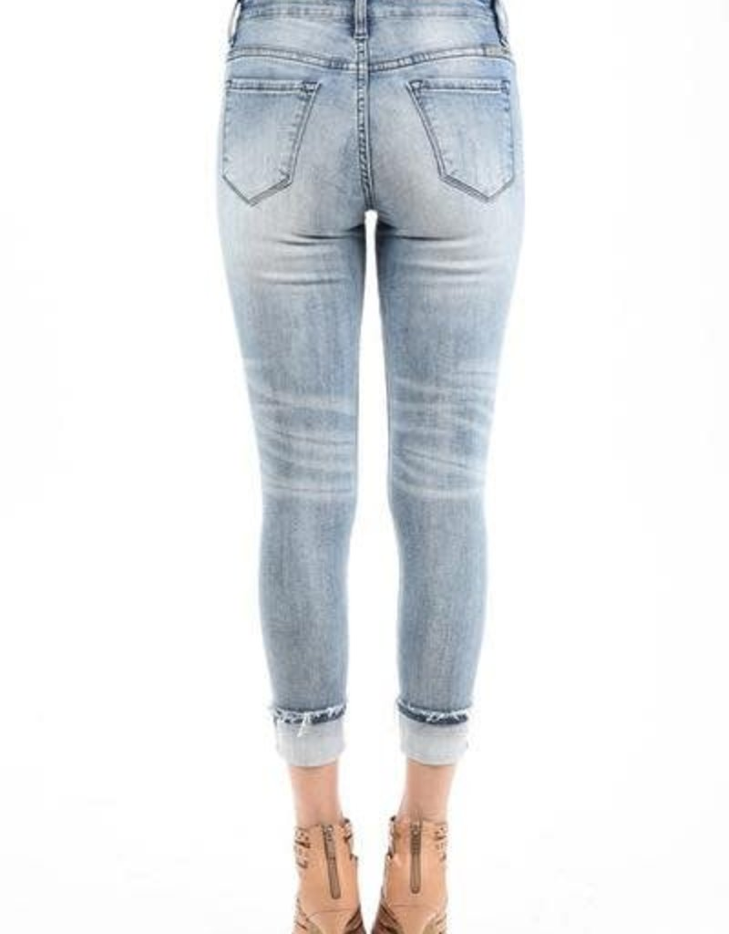 AVERYANNE Kan Can Jeans