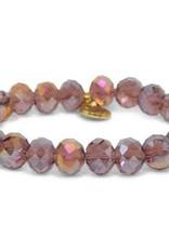 GRAPEY Bracelet By Erimish