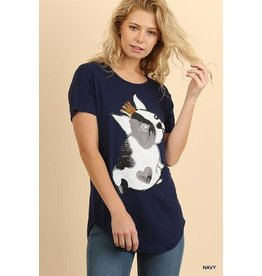 UMGEE DUSTY Dog Shirt