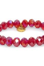 FIESTA Bracelet By Erimish