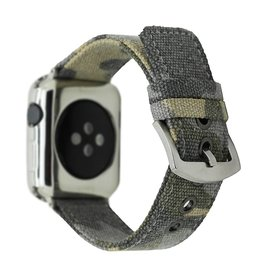 Fnzepile Store CAMO Watch Band